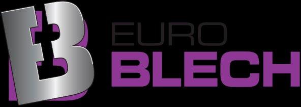 Euroblech 2022